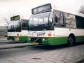 697-6 Volvo-Berkhof-a