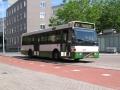 697-7 Volvo-Berkhof-a