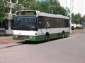 697-8 Volvo-Berkhof-a