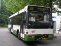 698-2 Volvo-Berkhof-a