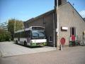 698-3 Volvo-Berkhof-a