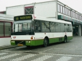 698-4 Volvo-Berkhof-a