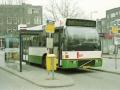 698-5 Volvo-Berkhof-a