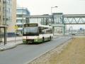 699-1 Volvo-Berkhof-a
