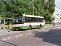 699-4 Volvo-Berkhof-a