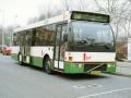 699-5 Volvo-Berkhof-a