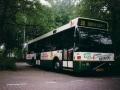 1_680-1-Volvo-Berkhof-recl-a