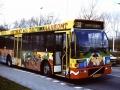 1_682-2-Volvo-Berkhof-recl-a