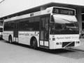 1_682-4-Volvo-Berkhof-recl-a