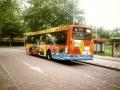 1_682-5-Volvo-Berkhof-recl-a
