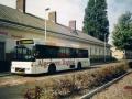 1_682-6-Volvo-Berkhof-recl-a