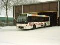 1_684-3-Volvo-Berkhof-recl-a