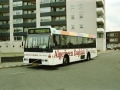 1_684-6-Volvo-Berkhof-recl-a