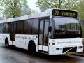 1_685-1-Volvo-Berkhof-recl-a