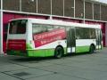 1_685-4-Volvo-Berkhof-recl-a