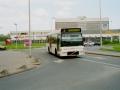 1_685-5-Volvo-Berkhof-recl-a