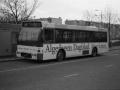 1_685-7-Volvo-Berkhof-recl-a
