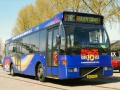 1_686-6-Volvo-Berkhof-recl-a