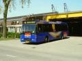 1_686-7-Volvo-Berkhof-recl-a