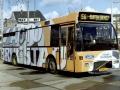 1_687-1-Volvo-Berkhof-recl-a