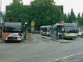 1_687-9-Volvo-Berkhof-recl-a