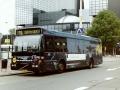 1_688-1-Volvo-Berkhof-recl-a
