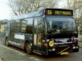 1_688-3-Volvo-Berkhof-recl-a