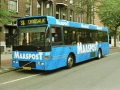 1_688-5-Volvo-Berkhof-recl-a