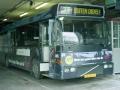 1_688-8-Volvo-Berkhof-recl-a