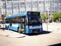 1_689-2-Volvo-Berkhof-recl-a
