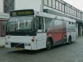 1_689-4-Volvo-Berkhof-recl-a