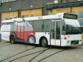 1_689-5-Volvo-Berkhof-recl-a