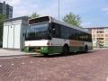 1_689-7-Volvo-Berkhof-recl-a