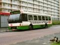 1_690-1-Volvo-Berkhof-recl-a