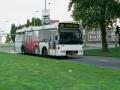 1_690-10-Volvo-Berkhof-recl-a