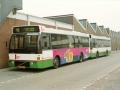 1_690-12-Volvo-Berkhof-recl-a
