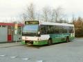 1_690-13-Volvo-Berkhof-recl-a