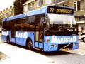 1_690-3-Volvo-Berkhof-recl-a