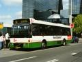1_690-4-Volvo-Berkhof-recl-a