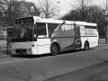 1_690-6-Volvo-Berkhof-recl-a