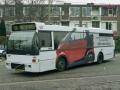 1_690-7-Volvo-Berkhof-recl-a