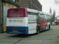 1_690-8-Volvo-Berkhof-recl-a