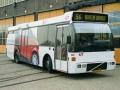 1_690-9-Volvo-Berkhof-recl-a