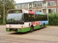 1_691-4-Volvo-Berkhof-recl-a
