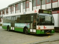 1_692-1-Volvo-Berkhof-recl-a