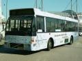 1_693-1-Volvo-Berkhof-recl-a