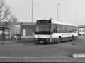 1_693-3-Volvo-Berkhof-recl-a