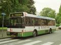 1_693-4-Volvo-Berkhof-recl-a