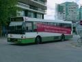 1_693-5-Volvo-Berkhof-recl-a