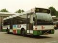 1_694-3-Volvo-Berkhof-recl-a